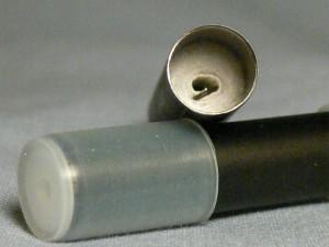 Dual Coil Filler