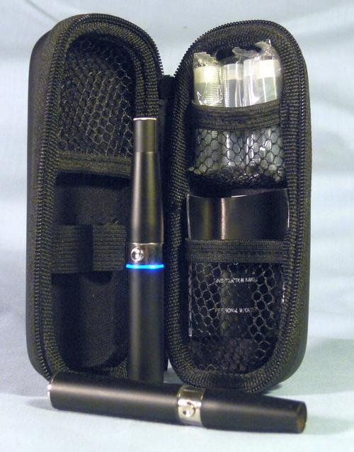 T-Rex Electronic Cigarette Kit