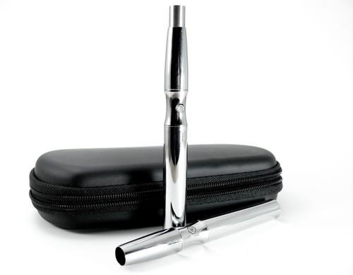 CRV 900 Electronic Cigarette