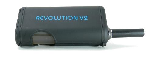 Revolution v2.1 side
