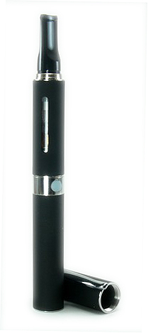 Riva-T Electronic Cigarette pen cap