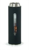 Riva-T Electronic Cigarette Cartomizer