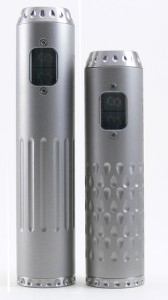 Provari and Provari Mini Electronic Cigarettes