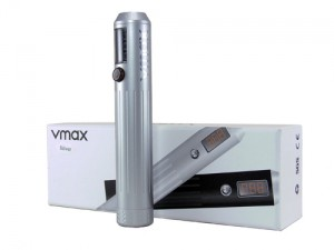 Smoktech VMax Variable Voltage Electronic Cigarette