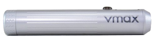 Smoktech V-Max Electronic Cigarette