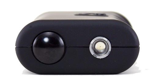 Smok Tech VV Gripper APV