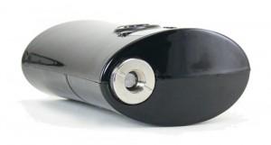 Ovale V8 Variable Voltage Electronic Cigarette