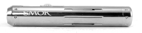 ZMAX APV Electronic Cigarette
