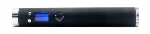 L-Rider Robust Variable Voltage Electronic Cigarette