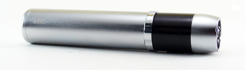 eVic Variable Voltage Electronic Cigarette