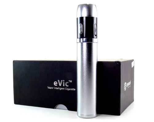 eVic Variable Voltage Electronic Cigarette Kit