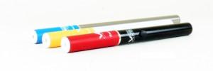 V2 Ultimate Electronic Cigarette Kit