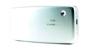V2 Electronic Cigarette PCC