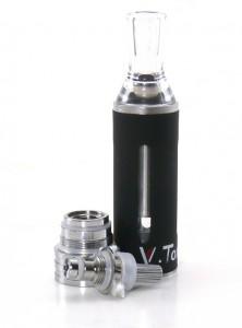 Vision V-Tox