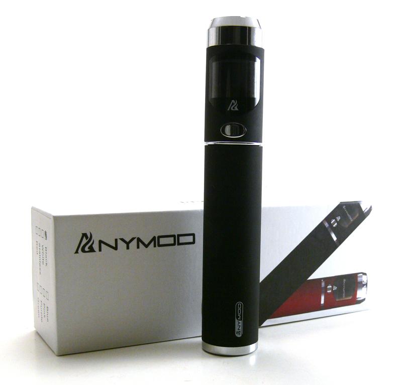 Anyvape AnyMOD
