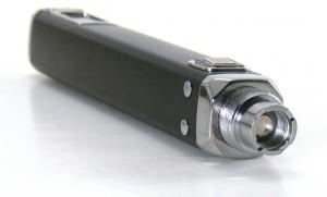 iTaste VV eGo Connector