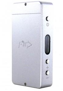 IPV V2 50 Watt APV