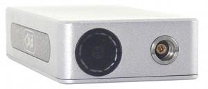 IPV V2 Touch Sensor