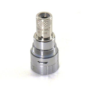 Micro Core ADC 2